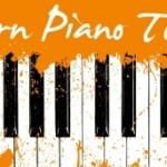 Learn Piano Today