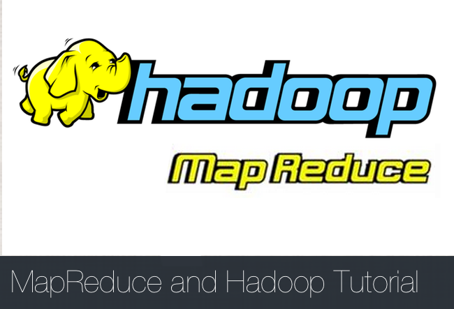 Image Gallery mapreduce logo