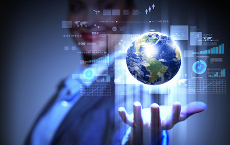 Technology Management Image: Diploma In Information Technology Management: A Free