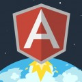 AngularJS From Zero to Hero