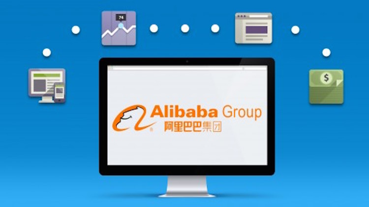 Udemy Alibaba Import Guide