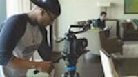 Udemy Cinematography Masterclass