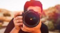 Udemy Photography Masterclass
