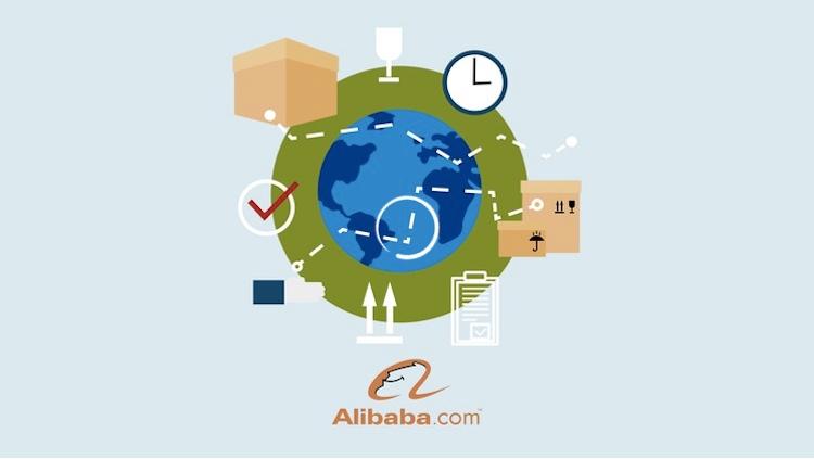 Alibaba Import Business Blueprint