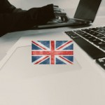 Web Applications for Learning English: A Free Online Course