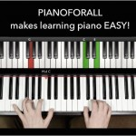 Start Playing the Piano and Making Music with this Online Course