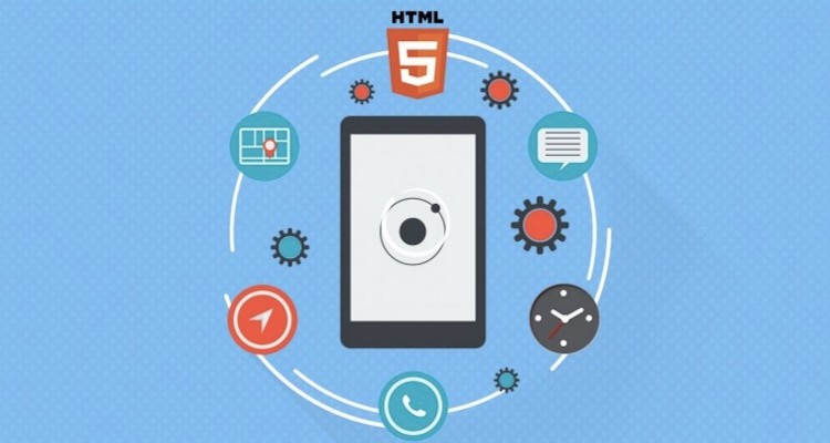 5 Courses to Learn and Understand AngularJS