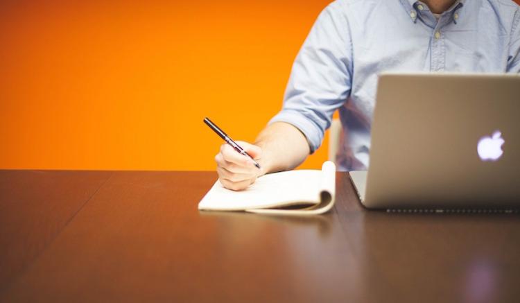 Entrepreneur's Checklist