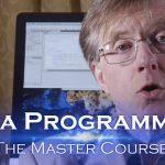 Go From Java Beginner to Java Expert in Ten Simple Steps
