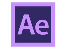 Alison Adobe After Effects