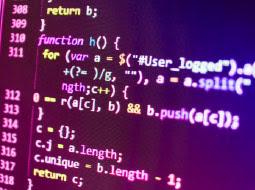 Alison C Programming Statements Logic