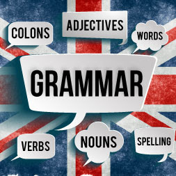 Alison Fundamentals of English Grammar