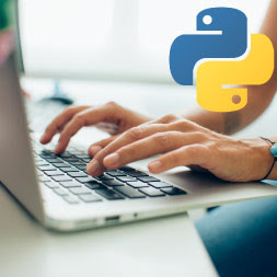 Alison Python Working with Functions