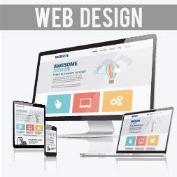 Alison Diploma in Web Design