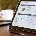 Make Data-Driven Business Decisions – University of Pennsylvania