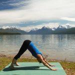 Improve Balance, Strength & Flexibility with Gentle Senior Yoga