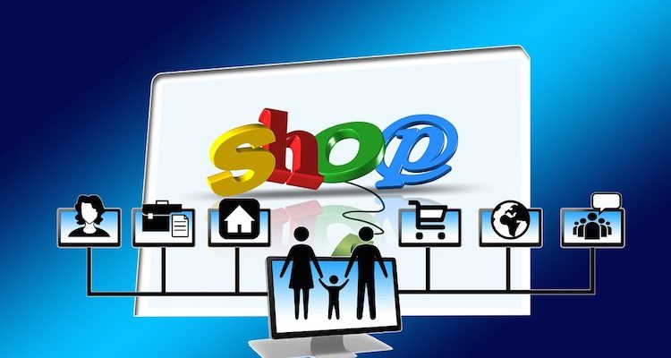 Learn E-Commerce Strategies To Increase Revenue