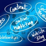 Take Your Online Business from Ideation to Implementation