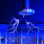 Increase Your Knowledge of Electonics, Magnetism and Sound in Physics