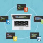 The Only Course You Need To Learn Web Development