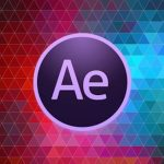 """Learn and Master Motion Graphics and Visual Effects in """"After Effects"""""""