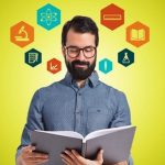 Become A Learning Machine: How To Read Almost A Book A Day – Only $10