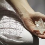 Become a Certified Crystal Reiki Master/Teacher – Only $10