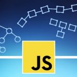 Learning Data Structures in JavaScript from Scratch – Only $10