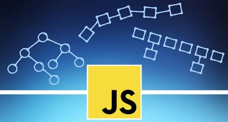 Learning Data Structures in JavaScript from Scratch – Only $19