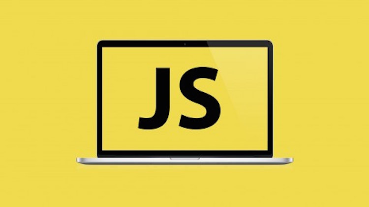 udemy javascript for beginners