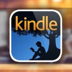 How to Write a Kindle Best Selling eBook In 72 hours