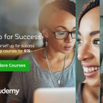Prep For Success: Study a Udemy Course for Only $15