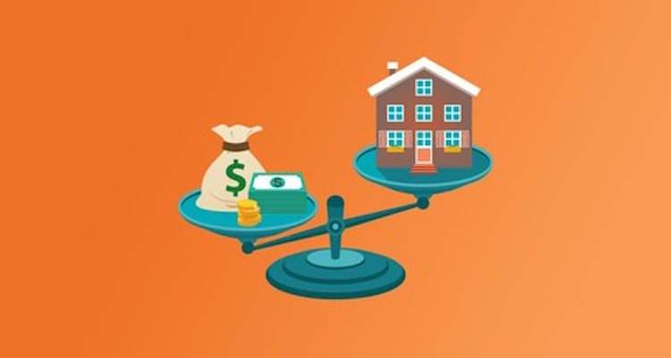 Real Estate Investing: Learn Pro Investment Analysis