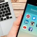 Udemy Social Media Marketing 2016