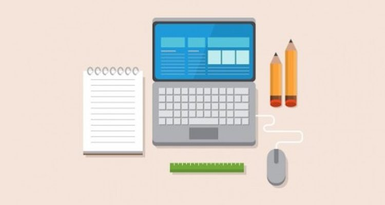 Learn Web Design from the Ground Up