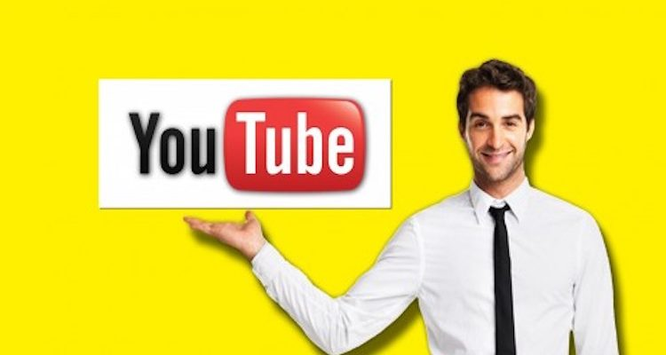 Get Page 1 Google and YouTube Search Results – Course Price $15