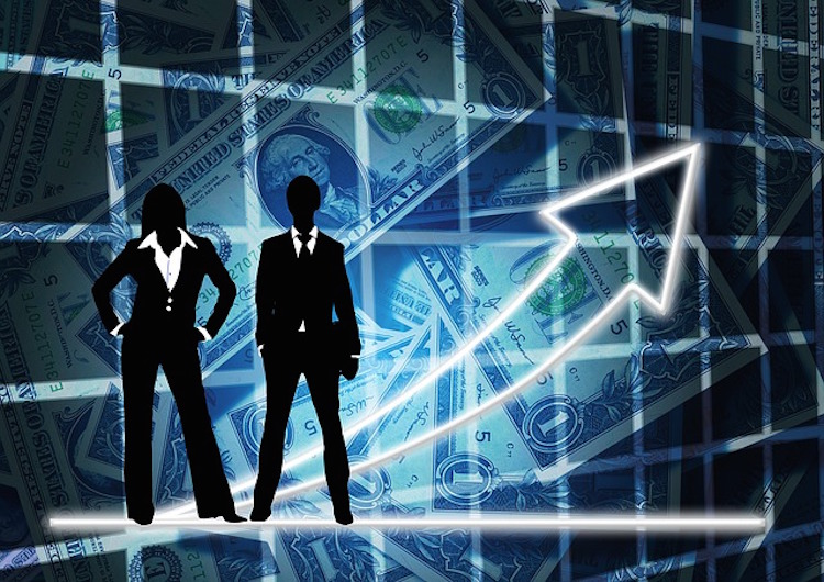 business analytics
