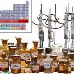 Learn the Basics of Chemistry with this Free Course