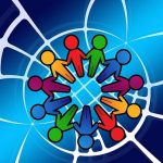 Learn How Community Development Groups Can Bring Change