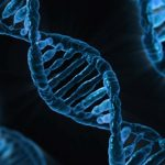 Improve Your Knowledge of Biology – A Free Course