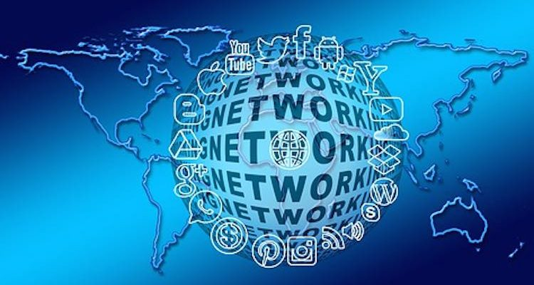 Learn How to Build and Sustain Your Network to Enhance Your Career
