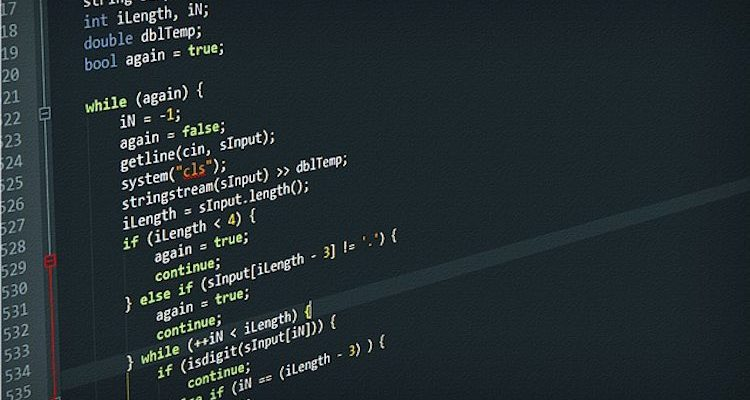 C Programming: Using Pointers, Constants, and Strings – A Free Course