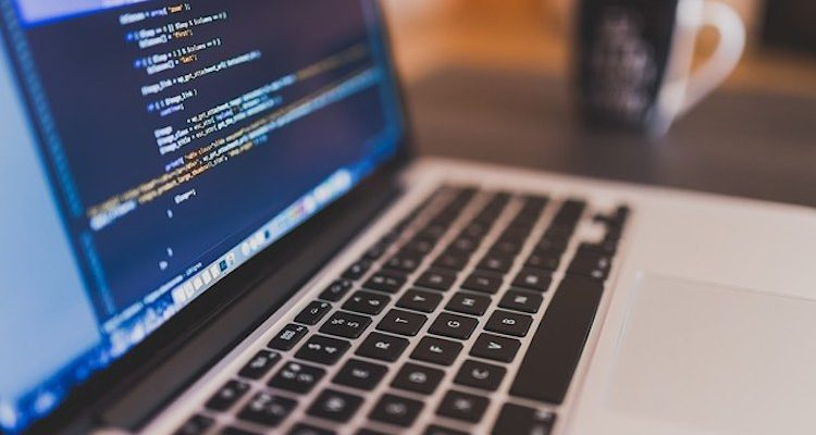 Learn C Programming With This Free Introductory Course