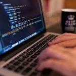 Learn C# Basics for Beginners