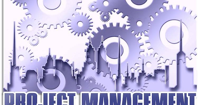 Diploma in Modern Project Management Theory and Practice